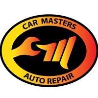 Real Steal Auto Sales & Repair