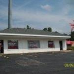 Osborn Homes Rental Properties