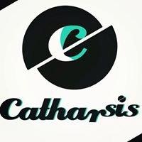 CatharsisMadrid