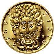 Zlaté Mince - Numismatika