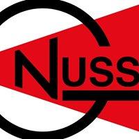 NUSS Unternehmensgruppe