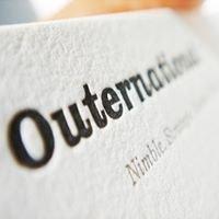 Outernational, Inc.