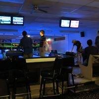 Dubuque Bowling Lanes