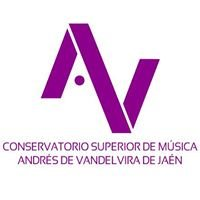 "Conservatorio Superior de Música ""Andrés de Vandelvira"" de Jaén"