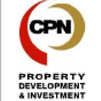 CPN Central Pattana