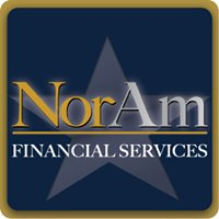 NorAm Financial Services, Inc.