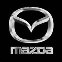 Mazda Johannesburg South