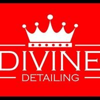 Divine Detailing