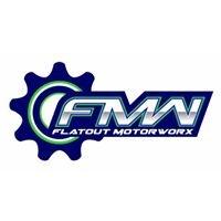 Flatout Motorworx