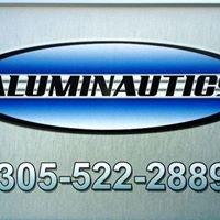 Aluminautics, LLC