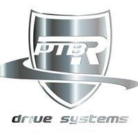 PTB-Racing.de