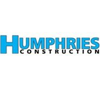 Humphries Construction Group