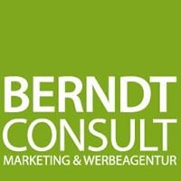 Berndt Consult GmbH