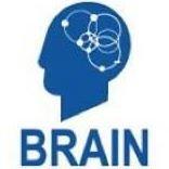 Brain Traumi Cranici