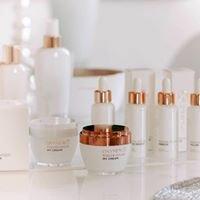 Oxynergy Paris  Referenční kosmetický salon a školící centrum