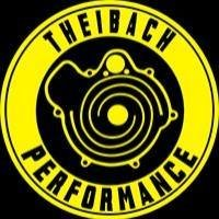 Theibach Performance