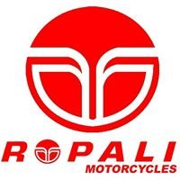 Ropali Motorcycles