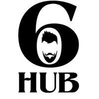 6 Hub Wales