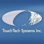 TouchTech Systems
