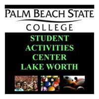 Palm Beach State Student Activities Lake Worth Campus