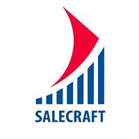Компания Salecraft