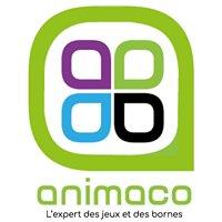 Animaco, Media-Marque & Manoli