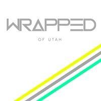 Wrapped Of Utah