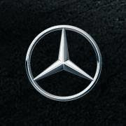 Southpoint Star Mercedes-Benz