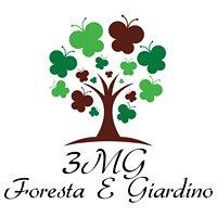 3MG Foresta e Giardino