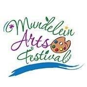 Mundelein Fine Arts Festival