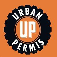 Urban Permis auto-moto-école