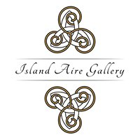 Island Aire Gallery