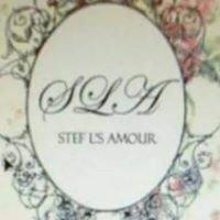 Stef L's Amour