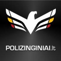Polizinginiai.lt