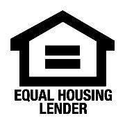 Pacific Lending LLC - La Habra