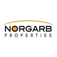 Norgarb Properties - Southern Suburbs