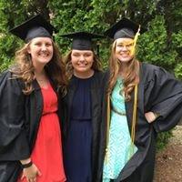 Taylor University Media Comm Alumni