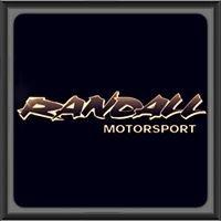 Randall Motorsport