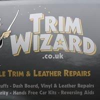 Trim Wizard
