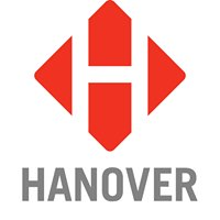 Hanover Displays