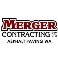 Merger Contracting