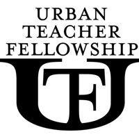Urban Teacher Fellowship LASC