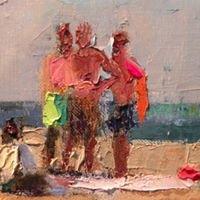 Pilar Shephard Art Gallery