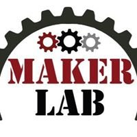 Rose MakerLab