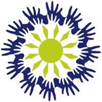 Adams County Community Foundation