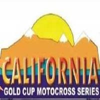 California Gold Cup