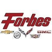 Forbes Motors Inc