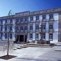 Câmara Municipal De Santa Maria Da Feira