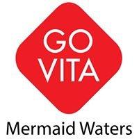 Go Vita Mermaid Waters