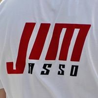 JIM Association